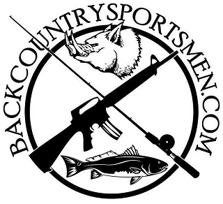 Backcountry Sportsmen